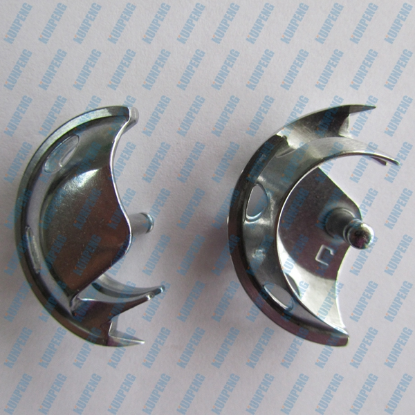SH280 shuttle hook for JUKI LK-1850 sewing machine parts