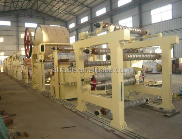 toilet paper making machine for sale
