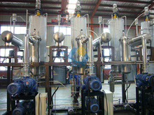 mini oil mill rice bran oil production line of oil extracts