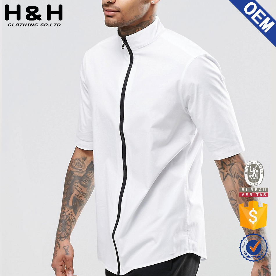 silk <strong>shirt</strong> men fancy <strong>shirt</strong> for men 2017 white <strong>shirt</strong> for men