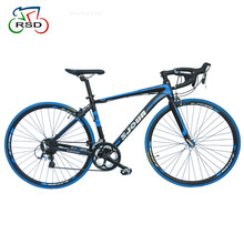 China discount for 700c carbon fiber very light road bike/good quality for road bicycle and racing bike
