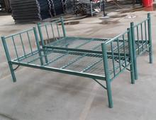 Etagenbett Klappbar Metall : Aktion etagenbett klappbar einkauf werbeartikel