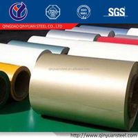 pre painted steel coil, galvanzied steel sheets/galvanized/zinc coated