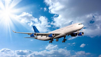 Cheap Air freight shipping /China shipping agent to USA Canada UK Germany Poland Netherland