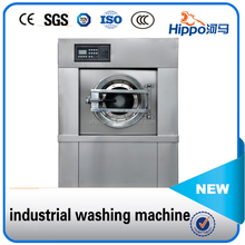 Hippo 12kg industrial washing machine for socks