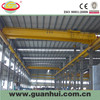 /product-detail/professional-design-double-girder-overhead-crane-40-ton-60352987422.html