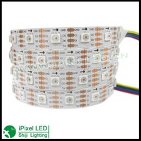 apa102 flex led strip shenzhen led driver