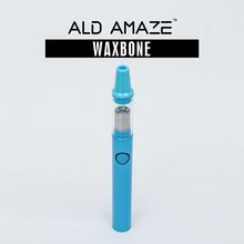 China OEM Factory Wholesale Price Into Canada Australia India Wax Pen Import Electronic Cigarette