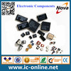 High quality electronic components 4.7uf 10v tantalum capacitors for distributors