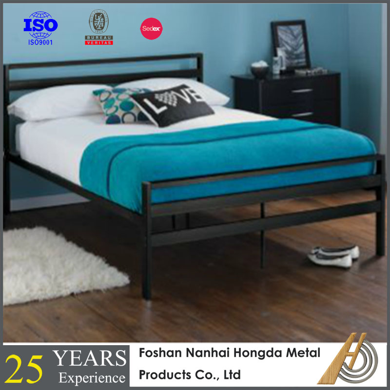Wholesale hotel bed frames - Online Buy Best hotel bed frames from ...