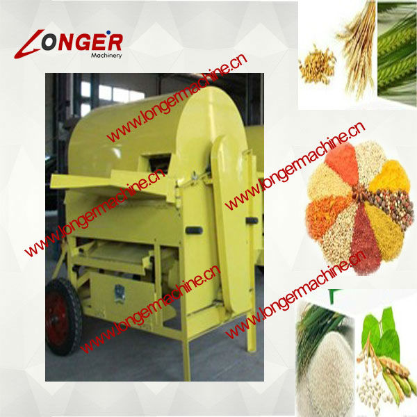 Rice Thresher/ Sheller machine/ Sheller Huller