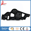 For Renault Scenic car body kits 850459391R