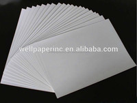 A4 Paper 80gsm White Price Copy Paper