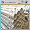 Best Sale Stainless Steel Erw Pipe