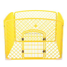Fabulous Well-suited New Design Cheap Outdoor Pet House/Dog Cages/Runs/Kennels