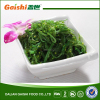 Frozen Seasoned Seaweed Chuka Salad Russia