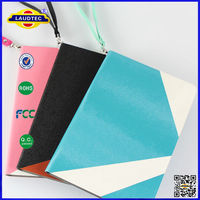 Best Quality Colors Catching cover For iPad MINI