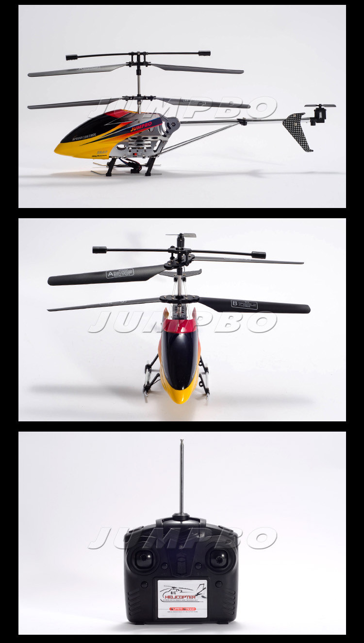 cyclone rc remote control helicopter with 555 T32 Best Quality Lighting Control 60290735602 on 555 T32 Best Quality Lighting Control 60290735602 moreover Remote Control Toys together with 2 Stroke Radial Engine besides 28h V666 Cyclone 58gfpv Green 4gb besides 28h V666 Cyclone 58gfpv Green 4gb.