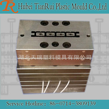 High quality swimming pool surround deck extrusion mould die