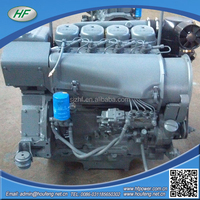 High Quality Cheap Diesel Motorcycle Engine