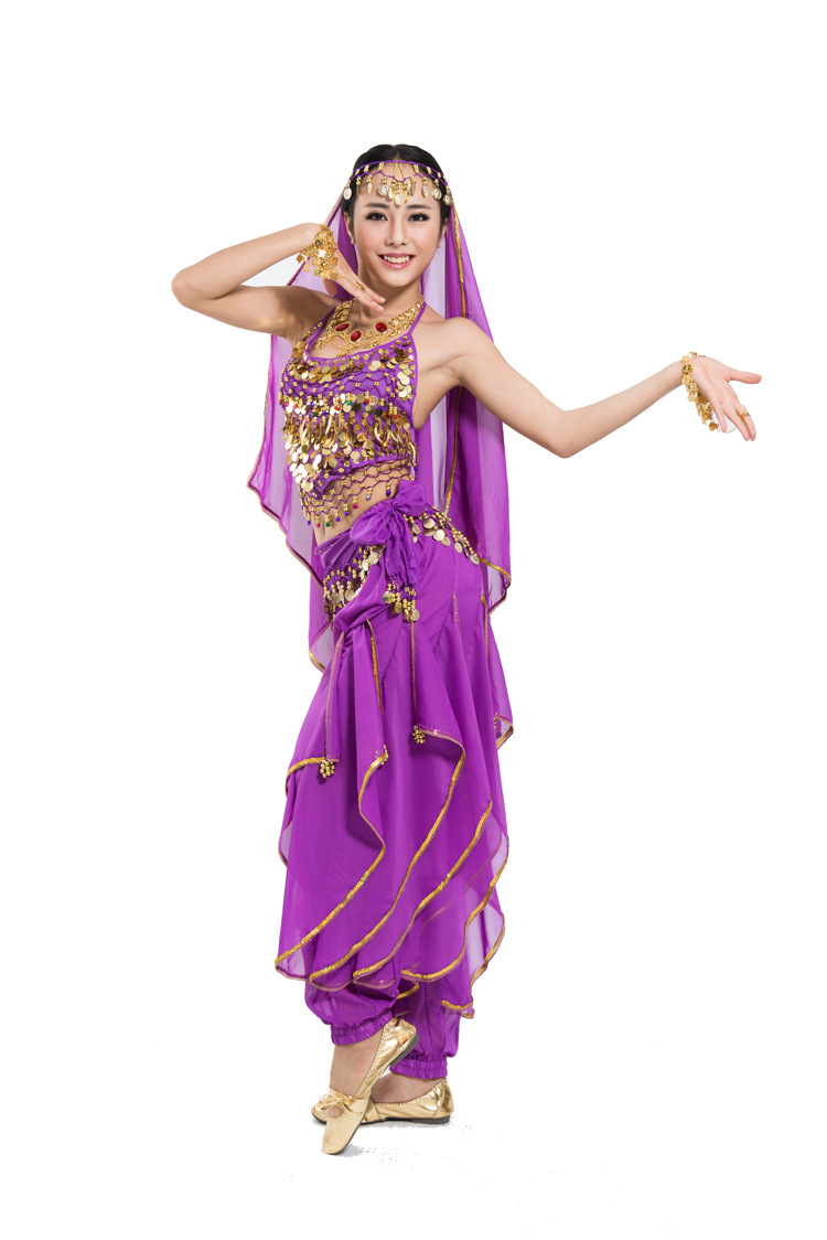 Learn Belly Dance - Apps on Google Play