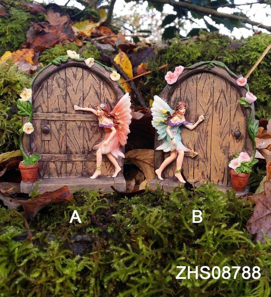 Miniature Fairies For Fairy Garden, Miniature Fairies For Fairy ...