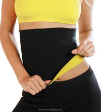Belly control fitness lose weight Belts for women