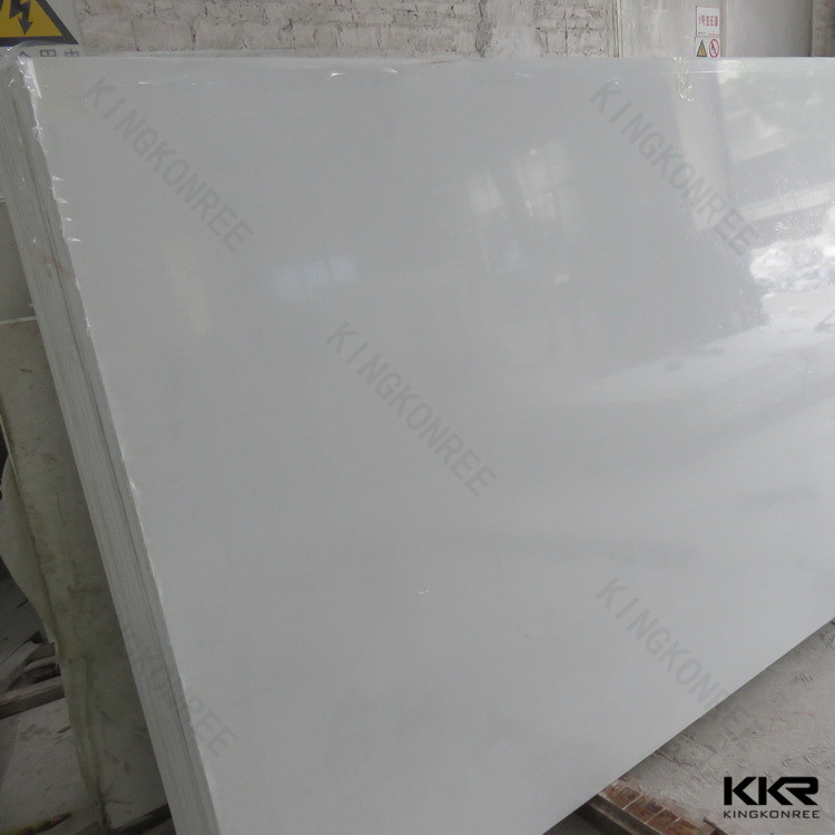 Quality engineered quartz granite stone slabs supplier / quartz stone