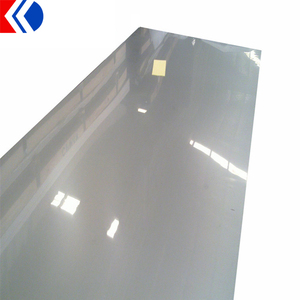 431 stainless plate 440A rustproof steel sheet 904L rustless steel board for building materials, chemistry, food industry ect