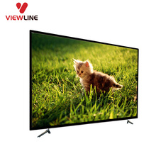"China Factory Wholesale LCD TV Cheap Price Hotel TV Use HD Television 32"" LED TV"