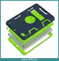 Top Quality New Design Table Case