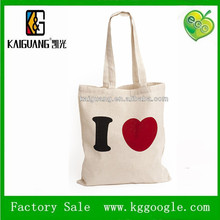 2014 new bag cotton,organic cotton tote bags wholesale