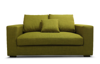 Latest designs of single seater sofa