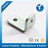 Non Standard Metal Punching Parts Punching