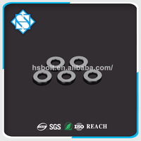 wheel nut bolt betel nut price raw cashew nut prices DIN SGS JIS ANSI ROHS