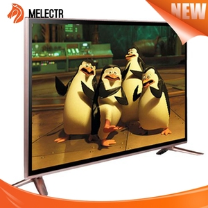 Manufacturer Supplier led tv 90 inch with high quality