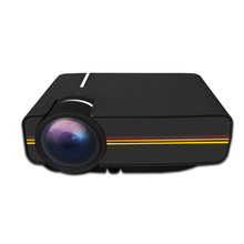 Multimedia Portable Smart Mini Data Show Projector 3D Mapping Interactive projector mobile China Mobile Phonesmart mobile cinema