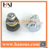 Buy AUTO PARTS 020301241H or 020 301 241 H in China on Alibaba.com