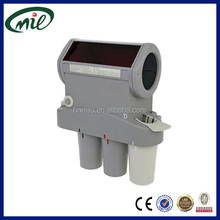Fast delivery x ray film processor manufacture,automatic film processor,automatic tissue processor