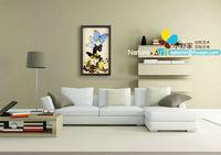 FOUSEN(042) Nature& Art natual decoration supplier animal topic deco