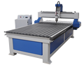 China Jinan Yihai Factory Hot Sale And Best Price New Woodworking Router