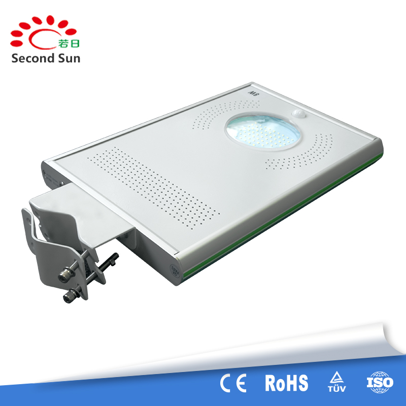 LED Solar Energy Street Light Solar