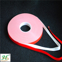 ISO9001 Shanghai alibaba best anti UV adhesive tape for outdoors