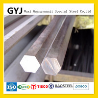 8mm Reasonable Price Steel Bar Hs Code Prime Quality