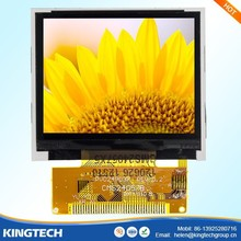 320x240 landscape 2.4 inch lcd touch screen wholesale
