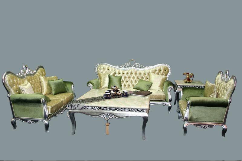 Neoclassico mobili per la casa stile italiano divano - Casa stile neoclassico ...