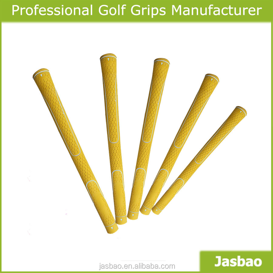 Wholesale used golf club online buy best used golf club for Fishing rod grips