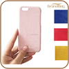 new fashion luxury genuine leather phone case for iphone 7 plus lizard leather phone case for iphone 7 case