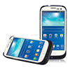 3200mAh Best quality factory price extended power bank charger battery case for samsung galaxy s3