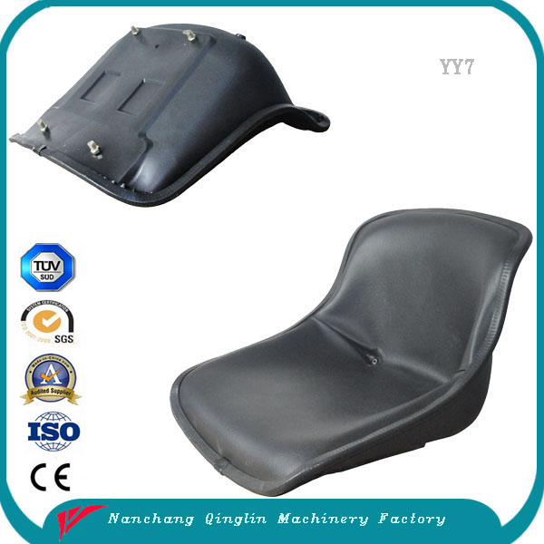 Qinglin YY7 leather seat cover drift trike seat